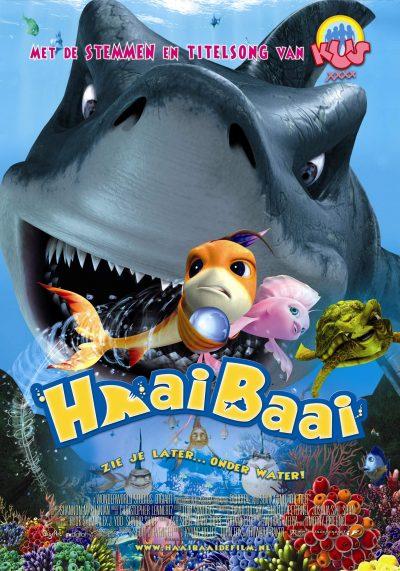 Haaibaai